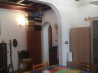 Appartamento Vendita Venezia  Cannareggio