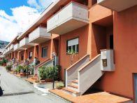 Villetta a schiera Vendita Messina  Tremestieri, Larderia