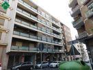 Appartamento Vendita Benevento