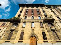 Appartamento Vendita Milano  Buonarroti, De Angeli, Fiera, Sempione, Tre Torri