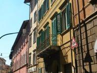 Appartamento Vendita Pisa  Centro