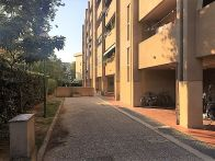 Appartamento Vendita Pisa  Le Piagge, Cisanello, San Biagio, Pisanova, Pardi