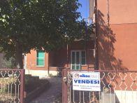 Villa Vendita Ravenna  La Chiusa, San Michele, San Pietro in Trento