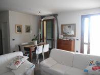 Appartamento Vendita San Miniato