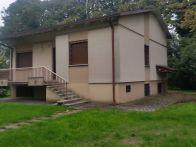 Villa Vendita Castel d'Ario
