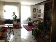 Appartamento Vendita Trento  Centro