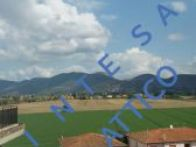 Appartamento Vendita Pisa  Don Bosco, Porta a Lucca, Pratale
