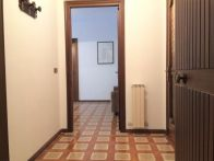 Appartamento Vendita Silvi