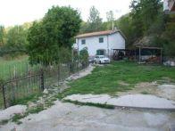 Villa Vendita Collalto Sabino
