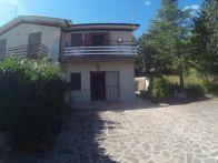 Villa Vendita Pozzaglia Sabina