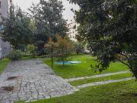 Appartamento Vendita Milano  Città Studi, Susa