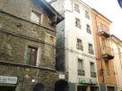 Immobile Vendita Aosta