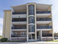 Appartamento Vendita Brugherio