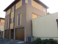 Villetta a schiera Vendita Bondeno