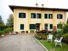 Appartamento Vendita Castelfranco Emilia