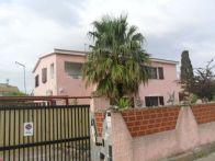 Casa indipendente Vendita Capoterra