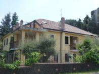 Villa Vendita Trecastagni