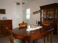 Casa indipendente Vendita Treviso  San Lazzaro, Sant'Antonino, Santo Zeno