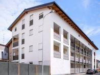 Appartamento Vendita Carugo