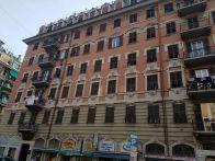 Appartamento Vendita Genova  Marassi, San Fruttuoso, Quezzi