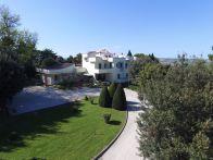 Villa Vendita Montegranaro