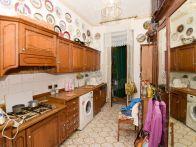 Appartamento Vendita Milano  Cadore, Montenero, Porta Romana