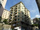 Appartamento Vendita Genova  Granarolo, Belvedere