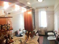 Appartamento Vendita Chieve