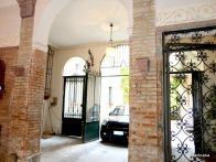 Attico / Mansarda Vendita Ferrara  Centro