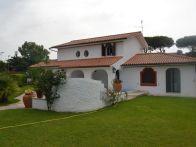 Villa Vendita San Felice Circeo