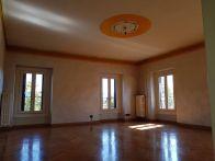 Appartamento Vendita Torino  Centro