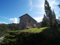Rustico / Casale Vendita Torricella in Sabina