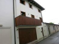 Appartamento Vendita Udine  Udine Est, Semicentro Est