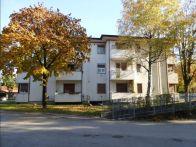 Appartamento Vendita Spilimbergo