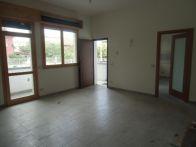 Appartamento Vendita Parma  Carignano, Corcagnano, Vigatto