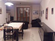 Appartamento Vendita Matera