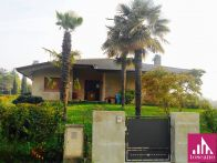 Villa Vendita Azzano Decimo