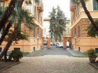 Appartamento Vendita Roma  Prati, Borgo, San Pietro