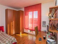Appartamento Vendita Livorno  Magenta