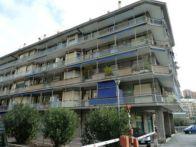 Appartamento Vendita Genova  Levante Entroterra