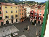 Appartamento Vendita Carrara