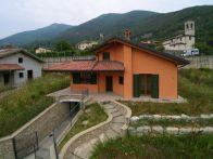 Casa indipendente Vendita Vigano San Martino