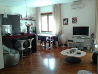 Appartamento Vendita Napoli  Arenella, Vomero