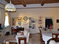 Appartamento Vendita Lucca  Centro
