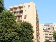 Appartamento Vendita Monza  Sant'Alessandro, San Giuseppe, San Rocco, Triante