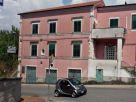Appartamento Affitto Pellezzano