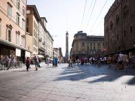 Immobile Affitto Bologna  Centro