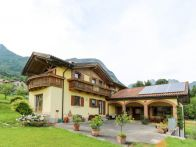 Villa Vendita Sospirolo