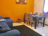 Appartamento Vendita Modena  Buon Pastore, Sant'Agnese, Morane