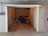 Box / Garage Vendita Nichelino